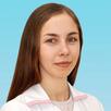 Мещанінова Аліна Сергіївна