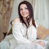 Александрова Анастасія Миколаївна