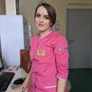 Ярковська Людмила Миколаївна